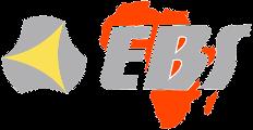 EBS-Africa
